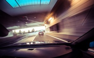 driving-through-the-tunnel_385-19321122