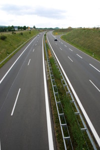 expressway-in-germany-2-1306978