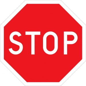 stop-halt-road-street-sign_121-98913 - Copy